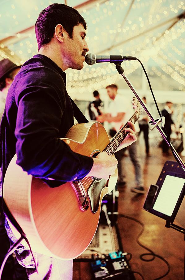 Dan-Clark-Band-Wedding-Music-Band-Singer-Byron-Bay-Gold-Coast-Tweed-Heads