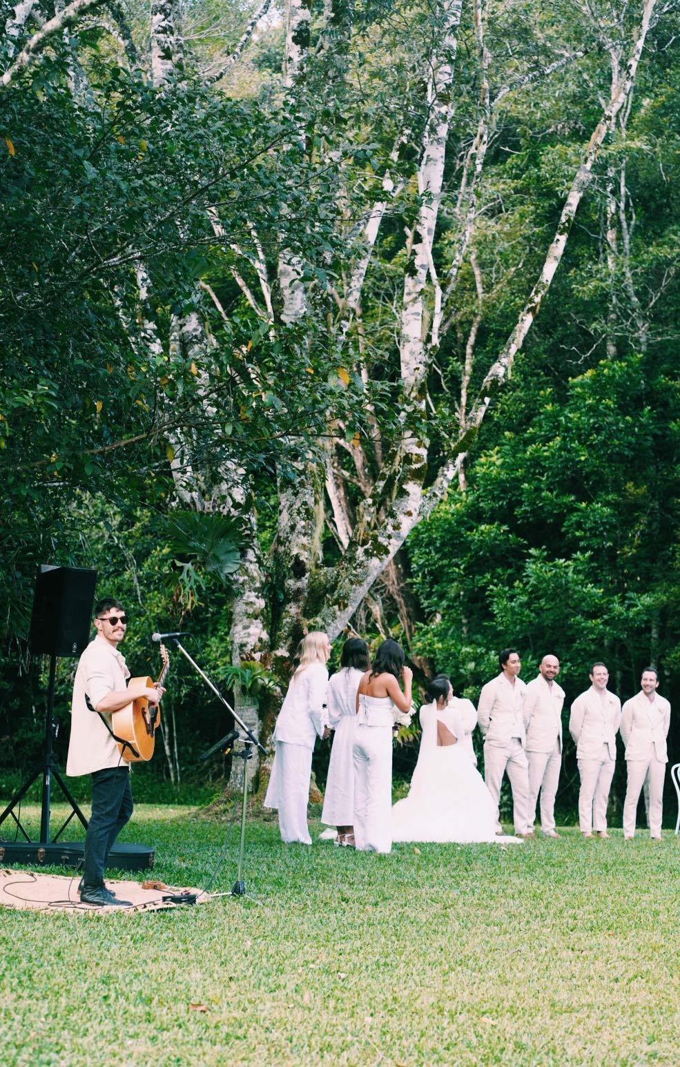 wedding-musicians-byron-bay