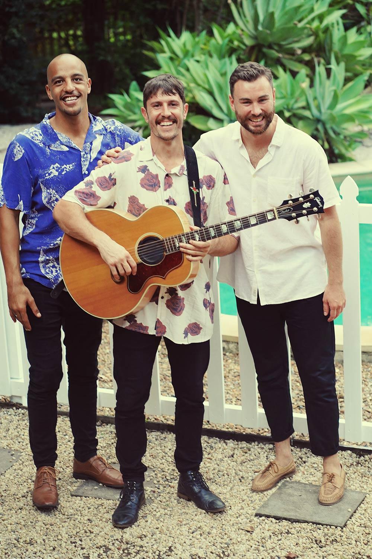 Byron-Bay-Wedding-Music-Lennox-Head-Byron-Bay-Gold-Coast-Tweed-Heads-Dan-Clark-Band-Byron
